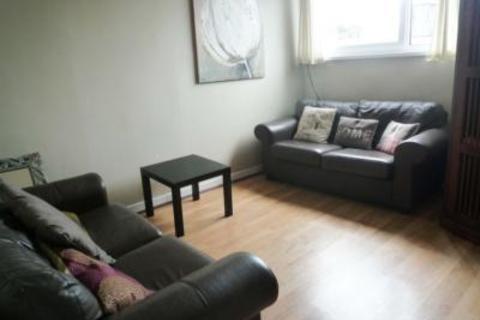3 bedroom flat to rent - 46 Esslemont Avenue, Aberdeen, AB25 1SQ