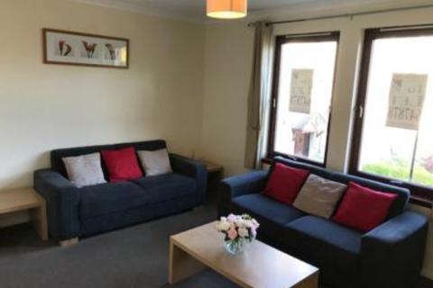 1 bedroom flat to rent - 22 Park Road Court, Aberdeen, AB24 5NZ