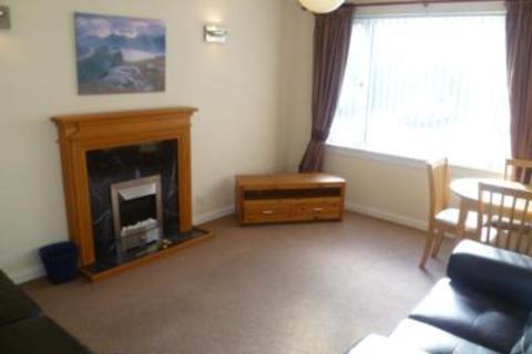 2 bedroom flat to rent - 51a Fonthill Rd, Aberdeen, AB11 6UQ