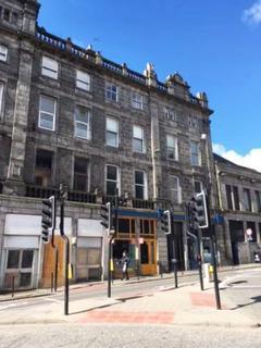 4 bedroom flat to rent - 34 Bridge Street, Top Floor, AB11 6JN
