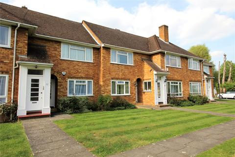 2 bedroom maisonette to rent - Kerry Court, Stanmore, Middlesex, HA7