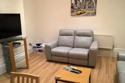 1 bedroom in a house share to rent - Carter Knowle Road, Sheffield