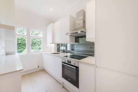 2 bedroom flat to rent - Howley Place, Little Venice, London