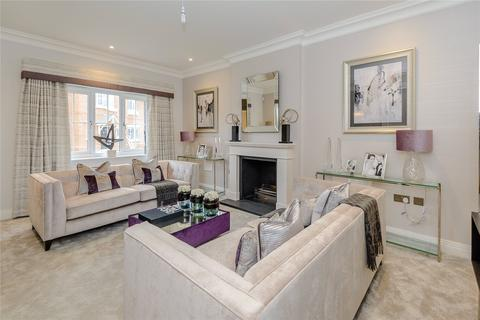 5 bedroom detached house for sale - Chavey Down Road, Winkfield Row, Bracknell, Berkshire