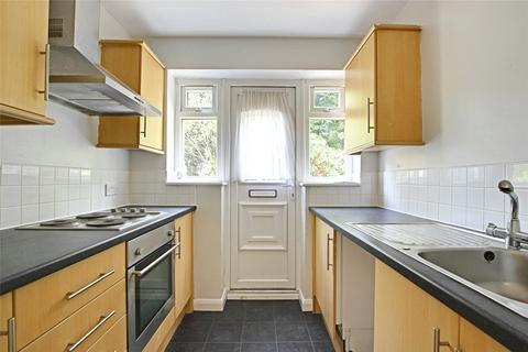 2 bedroom apartment for sale - Willow Court, Beverley, East Yorkshire, HU17