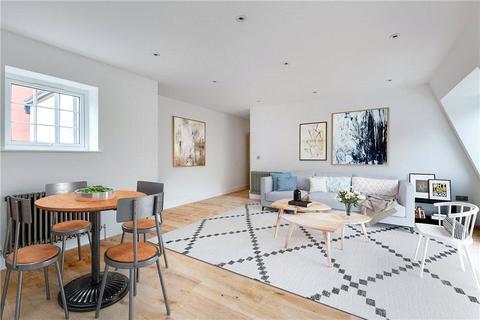 2 bedroom apartment for sale - High Street, Croydon, CR0