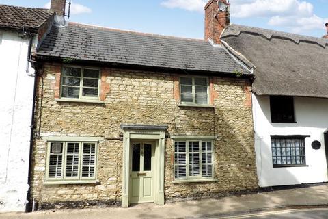 2 bedroom character property for sale - High Street, Harrold