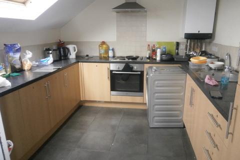 7 bedroom maisonette to rent - Chelsea Grove, Fenham, Newcastle upon Tyne NE4