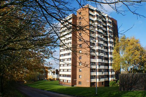 1 bedroom flat to rent - Willerby Court, Low Fell, Gateshead, Tyne & Wear NE9