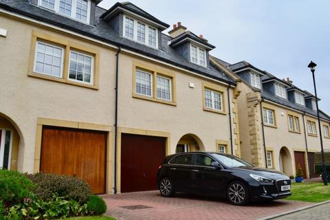 4 bedroom semi-detached house to rent - Woodhall Millbrae, Juniper Green, Edinburgh, EH14 5BH