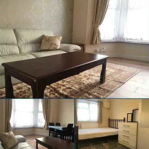 2 bedroom flat to rent - ELGIN ROAD, SEVEN KINGS , ILFORD, ESSEX, LONDON  IG3