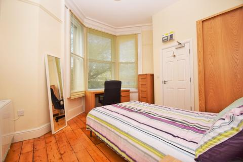 1 bedroom house to rent - Victoria Square, Newcastle Upon Tyne