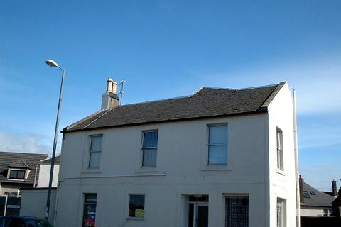Studio to rent - Monkton Road, Prestwick, South Ayrshire, KA9 1AR