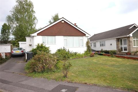 2 bedroom bungalow for sale - Okeford Road, Broadstone, Dorset, BH18