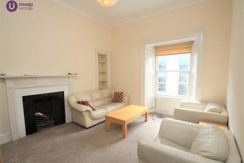 5 bedroom flat to rent - Morrison Street, Haymarket, Edinburgh, EH3