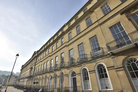 2 bedroom flat for sale - Sydney Place, BATH, Somerset, BA2 6NE