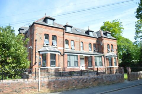 2 bedroom apartment to rent - , Manchester, M19