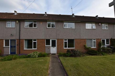 3 bedroom house to rent - Radford Road, Bounrvillle Village Trust