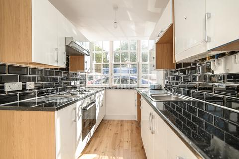 2 bedroom semi-detached house for sale - Norwood Road, West Norwood, SE27