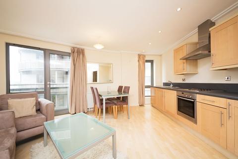 1 bedroom apartment to rent - Trentham Court, Victoria Road, North Acton, London, London, W3