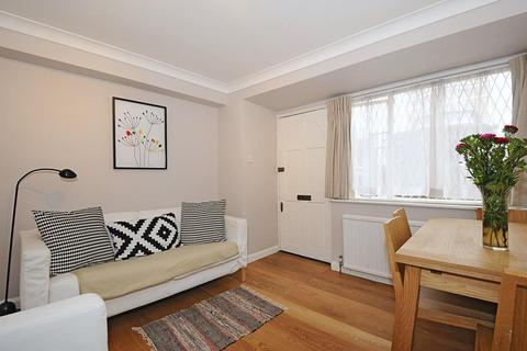 1 bedroom apartment to rent - Bark Place, Bayswater, W2