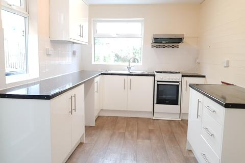 3 bedroom end of terrace house to rent - St Peters Road, Dunstble LU5