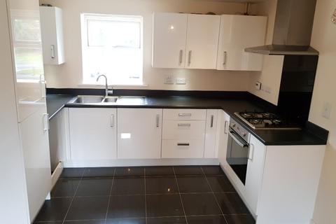 2 bedroom apartment to rent - Limestone Grove, Houghton Regis LU5