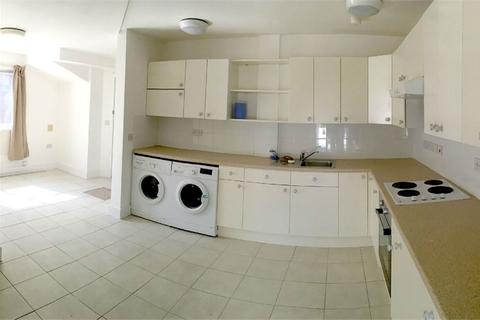 5 bedroom semi-detached house for sale - North Circular Road, London