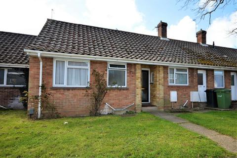2 bedroom bungalow for sale - Middleton Crescent, New Costessey