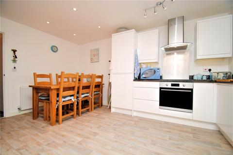 2 bedroom apartment for sale - Town Court, Barnstaple