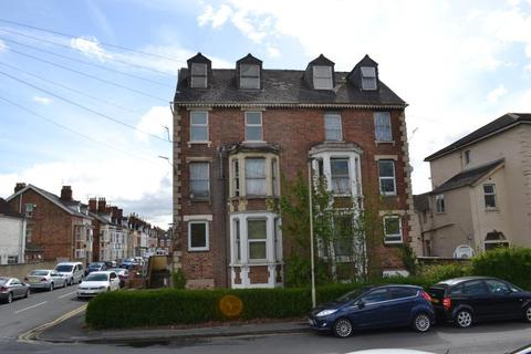 1 bedroom flat to rent - Midland Road, Gloucester, GL1 4UF