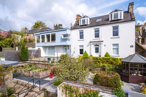 2 bedroom apartment for sale - 14 Camphill Road, Broughty Ferry, Dundee, Angus, DD5