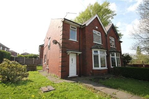 3 bedroom semi-detached house to rent - Queensway, Rochdale, Greater Manchester, OL11