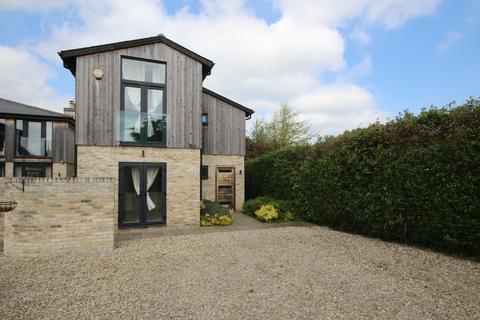 4 bedroom detached house to rent - Upherds Lane, Ely