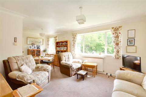2 bedroom flat for sale - Fentons, Vanbrugh Park Road, Blackheath, London, SE3
