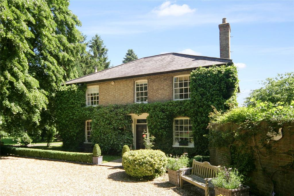 Pleasing Best Country Houses For Sale This Week Country Life Home Interior And Landscaping Oversignezvosmurscom