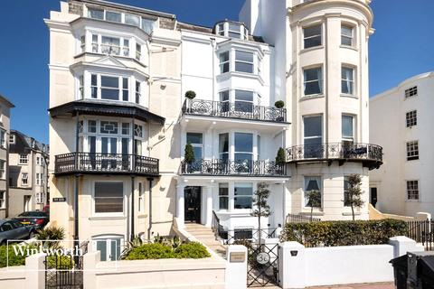 10 bedroom terraced house for sale - Marine Parade, Brighton, East Sussex, BN2