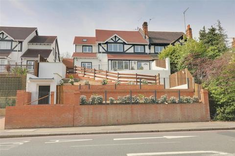1 bedroom apartment to rent - Banstead Road, Purley