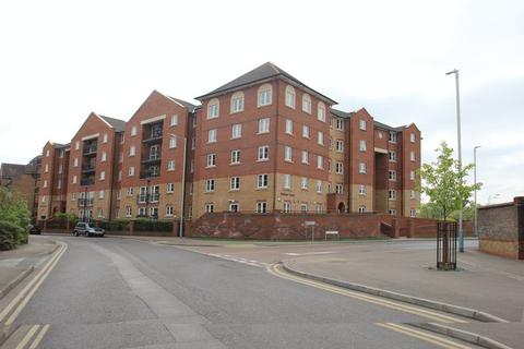 1 bedroom apartment for sale - Medway Wharf Road, Tonbridge