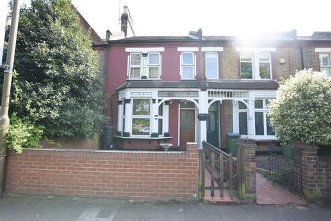 4 bedroom terraced house for sale - Plumstead Common Road, Plumstead Common