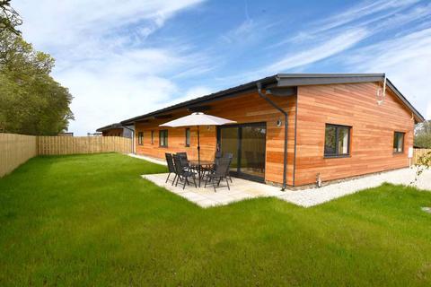 4 bedroom barn conversion for sale - Cheriton Bishop, Exeter
