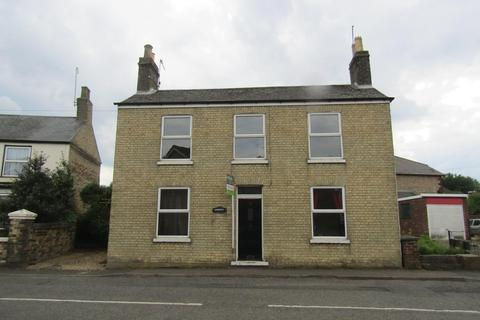 3 bedroom property for sale - Delph Street, Whittlesey, PE7