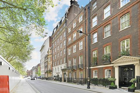 2 bedroom flat to rent - Upper Grosvenor Street, London, W1K