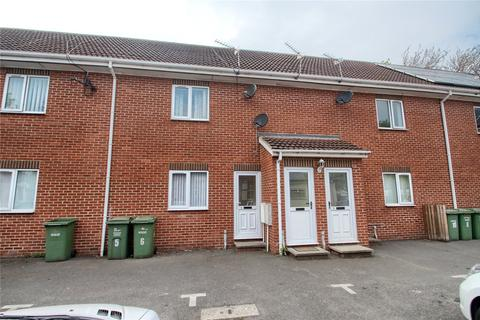1 bedroom flat for sale - Squadron Court, Martinet Road