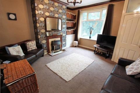 3 bedroom terraced house for sale - Beaufort Street, Meanwood, Rochdale OL12 7EP