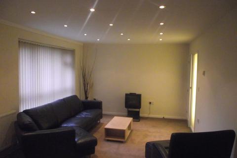 2 bedroom flat to rent - Stockdale Place, Edgbaston, Birmingham, B15