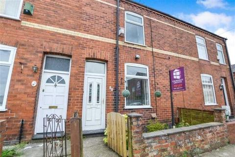 2 bedroom terraced house for sale - Harrison Street, Eccles, M30