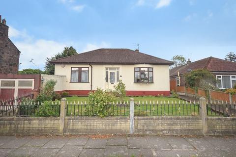 3 bedroom detached bungalow for sale - Upton Lane, Widnes