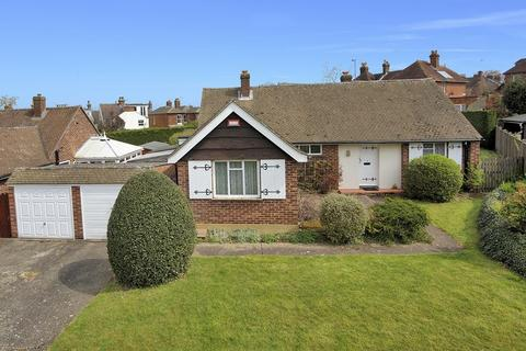 3 bedroom detached bungalow for sale - Canterbury