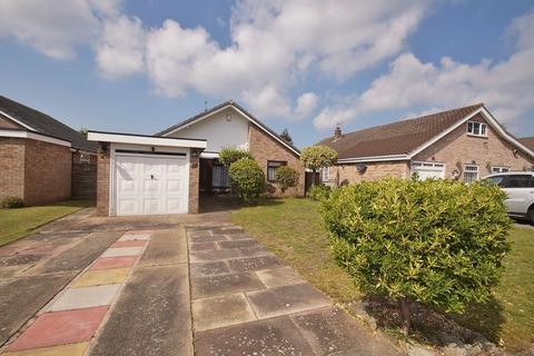 3 bedroom detached bungalow for sale - St Peters Avenue, Formby
